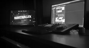 musicbay_medium