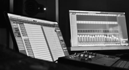 studiob_medium